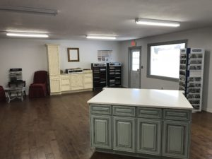 Citrus Custom Cabinets Crystal River Kitchen Cabinet Showroom