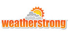 Weatherstrong
